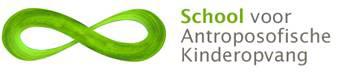 Daarom zal de School voor Antroposofische Kinderopvang vanaf 2018 haar deuren openen