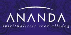 Ananda, Spiritualiteit voor alle dag
