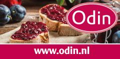 Odin, de heerlijkste biologische producten voor een eerlijke prijs
