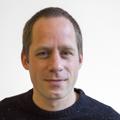 Gino Smink nam eind 2015 de antroposofie agenda over