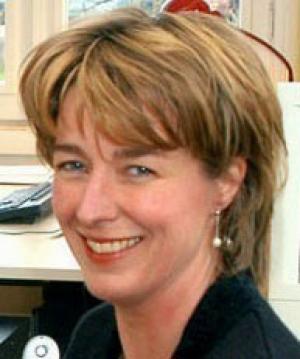 Carla Dert is eigenaar van Jobsupport Dert en ontwikkelde in samenwerking met De Baak de opleiding 'De Nieuwe Loopbaanprofessional vernieuwd'