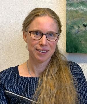 Marin van Wijnen|Marin van Wijnen trad per 1 oktober 2019 aan als bestuurder van Stichting Vrijescholen Ithaka: een overkoepelende organisatie die veertien vrijescholen bundelt in de regio Noord- en Zuid-Holland. Een stichting die ervoor zorgt dat de aangesloten scholen het best mogelijke onderwijs kunnen leveren.