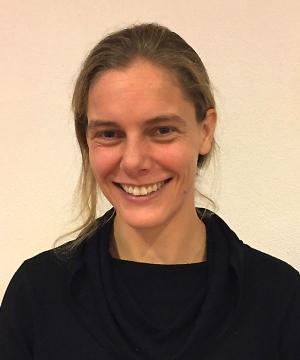 Jacqueline Braak|De Vrijeschool Castricum kon in september 2017 haar deuren openen dankzij het onverwoestbare enthousiasme én doorzettingsvermogen van twee moeders. Jacqueline Braak is daar een van. Wat in maart 2015 begon als een initiatief naast haar baan als studie-adviseur op de VU en haar kinderen,...