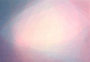 2-daagse workshop Sluieren Marijke de Vries kunstzinnige therapie beeldend