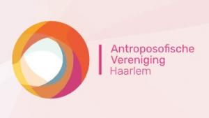 Open dag Van Dam Huis Antroposofische Vereniging Haarlem