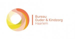 Kindervoeding Therapeuticum Haarlem