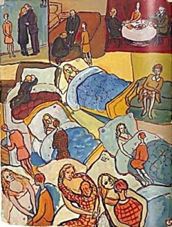 De betekenis van moeilijkheden in een kinderleven De Christengemeenschap Andrieskerk Amsterdam
