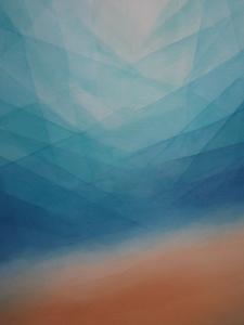 schildercursus: de kleuren van de cultuurperioden Praktijk voor Schildertherapie in licht, kleur en duisternis Anna Robadey