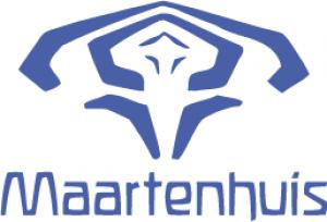 123 | Maartenhuis, Eetwinkel & Schenkerij De Windroos in De Koog Texel. Dagbesteding van het Maartenhuis voor mensen met een zorgvraag. We verzorgen de lunch en de heerlijkste koffie van Texel met gebak zo je wil. openingstijden, contactgegevens, plattegrond