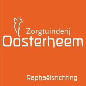 61 | Zorgtuinderij Oosterheem in Broek op Langedijk. Kleinschalig, voor mensen met een psychosociale zorgvraag en/of een verstandelijke beperking. Met de schuit naar het werk om een aantal eilandjes in het Oosterdelgebied groente te verbouwen. Dagbestedingsmogelijkheden. Onderdeel van Scorlewald, Raphaëlstichting. openingstijden, contactgegevens, plattegrond