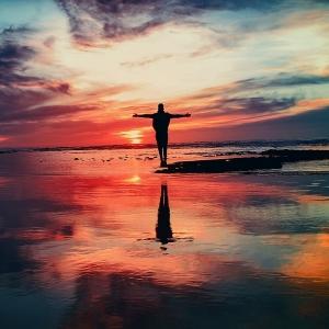 Opstellingen over je hooggevoeligheid Peter Kapenga - praktijk voor coaching, meditatie en levensvragen