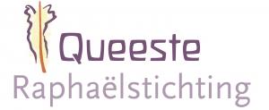 Queeste-centrum-antroposofische-gezondheidszorg | Queeste Centrum Antroposofische Gezondheidszorg in Alkmaar. Voor alle leeftijden: ambulante GGZ diagnostiek en behandeling; begeleiding bij langdurige problematiek (GGZ en/of VGZ); dagbesteding en naschoolse opvang; logeren voor kinderen en jongeren. Onderdeel van de Raphaëlstichting. openingstijden, contactgegevens, plattegrond
