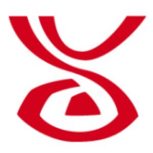 Open dag voor leerlingen en ouders van groep 8 Rudolf Steiner College voortgezet onderwijs Haarlem