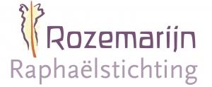 Beschermd-wonen-haarlem-ferm-rozemarijn | Beschermd Wonen Haarlem, Ferm Rozemarijn in Haarlem. Ferm Rozemarijn is een buurtschap voor kinderen met een intensieve zorgvraag en jongvolwassenen die sociaal kwetsbaar zijn. Er wonen tevens verschillende gezinnen als goede buren, die helpen waar het nodig is. Met elkaar vormen zij een sociale gemeenschap. Onderdeel van de Raphaëlstichting. openingstijden, contactgegevens, plattegrond