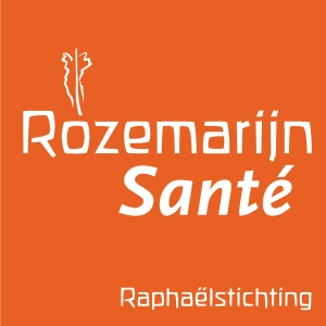 81 | Rozemarijn Santé in Haarlem. Rozemarijn Santé is een biologische buurtwinkel in Haarlem (Schalkwijk) waar u terecht kunt voorbrood en banket,groenten en fruit,een uitgebreid assortiment aannatuurvoedingsproducten en mooiecadeauartikelen. Onderdeel van de Raphaëlstichting. openingstijden, contactgegevens, plattegrond
