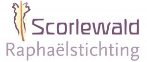 Scorlewald | Scorlewald in Schoorl. Antroposofische woon- werkgemeenschap in Schoorl voor mensen met een verstandelijke beperking. Buitenlocaties voor dagbesteding: (de Hoftuin in Bergen), keramiekatelier Feniks in Schoorl en Fermento in Alkmaar. Tevens locaties voor dagbesteding en kleinschalig wonen. openingstijden, contactgegevens, plattegrond