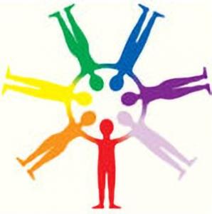 Tara-clinic | Tara Clinic in Burgerveen. Tara clinic is een kliniek waarin de gezondheid van het individu centraal staat. Onder de gezondheid van een individu wordt het welbevinden verstaan op zeven verschillende niveaus: somatisch, gevoelsmatig/emotioneel, daadkrachtig, sociaal, expressief, mentaal en spiritueel. openingstijden, contactgegevens, plattegrond