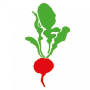 57 | Vrij Waterland in Haarlem. Vrij Waterland is een leerling-leer-tuinbouwbedrijf van het Rudolf Steinercollege te Haarlem. Er wordt gewerkt vanuit de biologisch-dynamische landbouwpricipes. Naast de leerlingen van de school verzetten ook de vele vrijwilligers veel werk op de tuin. openingstijden, contactgegevens, plattegrond