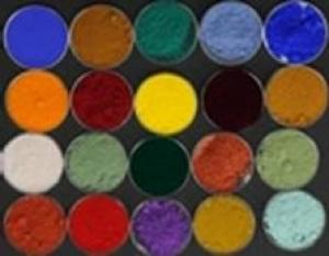 Workshop: Schilderen met pigmenten! Therapeuticum Egelantier