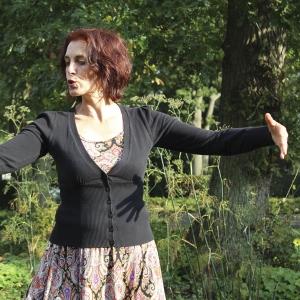 Workshop: 'Op Adem Komen' Therapeuticum Egelantier