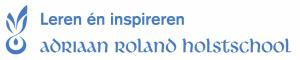Adriaan-roland-holstschool-vrijeschool-voortgezet-onderwijs | Adriaan Roland Holstschool Vrijeschool voortgezet onderwijs in Bergen. School voor voortgezet onderwijs:mavo, havo en vwo. www.facebook.com/arhbergen openingstijden, contactgegevens, plattegrond