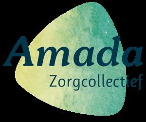 Amada-zorgcollectief | Amada Zorgcollectief in Bergen. Amada Zorgcollectief biedt liefdevolle en professionele thuiszorg ter ondersteuning van een zelfstandig en zinvol leven. openingstijden, contactgegevens, plattegrond