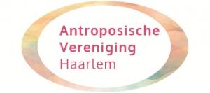 Feestgeluiden van het voorjaar Antroposofische Vereniging Haarlem
