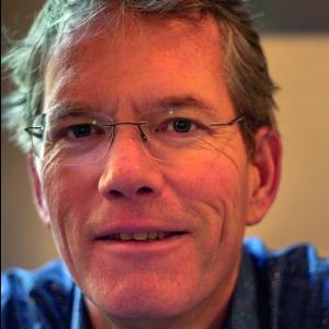 Praktijk-voor-gesprekstherapie-erik-beemster | Praktijk voor gesprekstherapie Erik Beemster in Alkmaar. Voor jeugdigen, volwassenen, individueel, met families en stellen openingstijden, contactgegevens, plattegrond