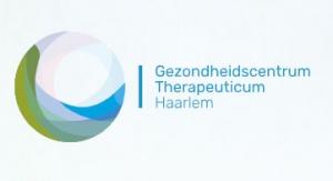 Meer lucht door mondharmonicatherapie – vervolgcursus Therapeuticum Haarlem