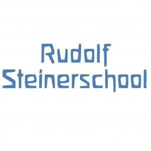 Rudolf-steinerschool-alkmaar-vrijeschool-basisonderwijs | Rudolf Steinerschool Alkmaar Vrijeschool basisonderwijs in Alkmaar. Het uitgangspunt van een vrijeschool is in wezen eenvoudig: Een leerling die enthousiast is, leert beter. We zorgen er dan ook altijd voor dat de leerstof aansluit bij de ontwikkeling van het kind en niet andersom. openingstijden, contactgegevens, plattegrond
