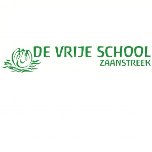 De-vrijeschool-zaanstreek | De vrijeschool Zaanstreek in Zaandam. De Vrije School Zaanstreek is een gezellige school met een rustige sfeer. Het uitgangspunt van een vrijeschool is eenvoudig: een enthousiaste leerling leert beter. We zorgen er dan ook altijd voor dat de leerstof aansluit bij de ontwikkeling van de kinderen en niet andersom. openingstijden, contactgegevens, plattegrond