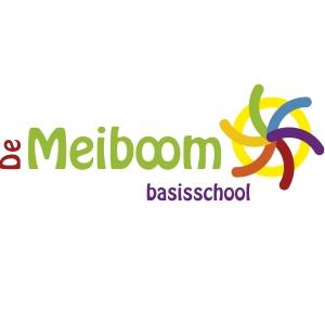 Basisschool-de-meiboom | Basisschool De Meiboom in Hoofddorp. Wie enthousiast is, presteert beter. Dat geldt voor volwassenen, maar natuurlijk ook voor kinderen. Op De Meiboom ervaren wij dat elke dag. Bij ons leren kinderen omdat ze het graag willen. openingstijden, contactgegevens, plattegrond