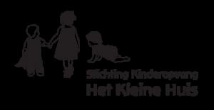 129 | Stichting Kinderopvang Het Kleine Huis in . Stichting Kinderopvang Het Kleine Huis KDV Het Kleine Huis a/h Plein BSO Het Groote Huis www.hetkleinehuis.info openingstijden, contactgegevens, plattegrond