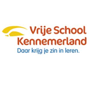 Vrijeschool-kennemerland-basisonderwijs | Vrijeschool Kennemerland basisonderwijs in Haarlem. Wie enthousiast is, presteert beter. Dat geldt voor volwassenen, maar natuurlijk ook voor jonge kinderen. Op Vrije School Kennemerland ervaren wij dat elke dag. Bij ons leren kinderen omdat ze het graag willen. openingstijden, contactgegevens, plattegrond