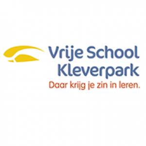 Vrije-school-kleverpark-basisonderwijs | Vrije School Kleverpark basisonderwijs in Haarlem. Wie enthousiast is, presteert beter. Dat geldt voor volwassenen, maar natuurlijk ook voor jonge kinderen. Op Vrije School Kleverpark ervaren wij dat elke dag. Bij ons leren kinderen omdat ze het graag willen. openingstijden, contactgegevens, plattegrond