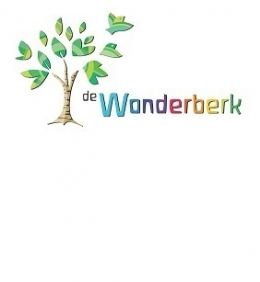 102 | Kinderopvang de Wonderberk in Haarlem. Wij bieden kinderdagopvang, halve dagopvang (peutergroepen) en buitenschoolse opvang aan op basis van de antroposofie. openingstijden, contactgegevens, plattegrond