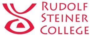 Rudolf-steiner-college-voortgezet-onderwijs-haarlem | Rudolf Steiner College voortgezet onderwijs Haarlem in Haarlem. Het Rudolf Steiner College is de Haarlemse vrijeschool voor vwo, havo en mavo. openingstijden, contactgegevens, plattegrond