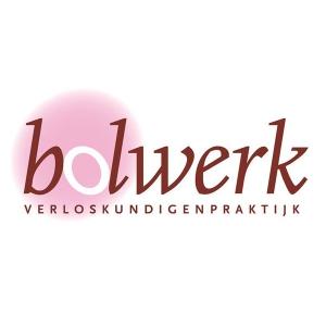 Verloskundigenpraktijk-bolwerk | Verloskundigenpraktijk Bolwerk in Haarlem. Nienke Anker, Marja Brakman, Joyce Hadley-Janse, Marlies Piksen Met respect, tijd en veel ervaring hopen we jullie vertrouwen te geven, in je zelf, je kind en in ons, op een manier die bij jullie past. Bewust in verwachting bevalt goed. openingstijden, contactgegevens, plattegrond